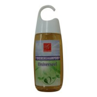 Animal-Nature Universeel shampoo