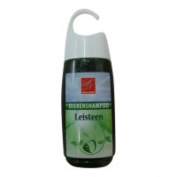 Animal-Nature Leisteen shampoo