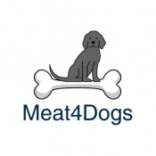 Meat4Dogs